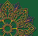White Lotus Foundation