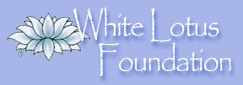 White Lotus Foundation