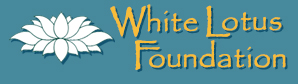 White Lotus Foundation Newsletter