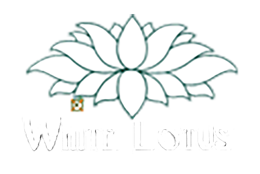 White Lotus Foundation Newsletter